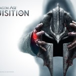 Dragon Age: Inquisition – BioWare/EA