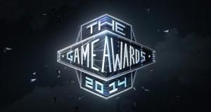 نامزدهای بهترین بازی سال ۲۰۱۴