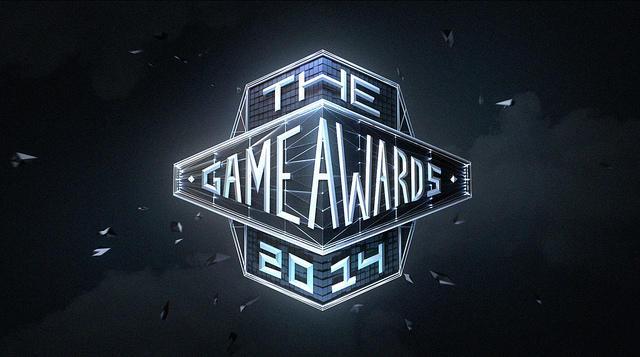 بهترین بازی سال 2014