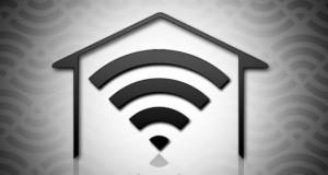 Home Wi-Fi
