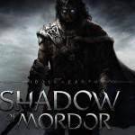 Middle-earth: Shadow of Mordor – Monolith/Warner Bros