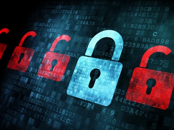 رمزنگاری رایگان