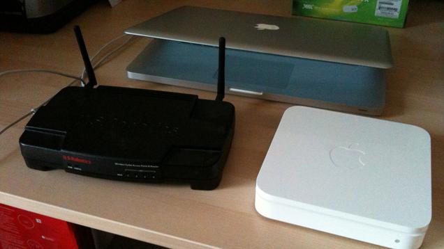 Wi-Fi 2