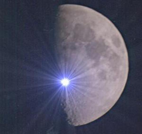 Lunar-Nuclear-Bomb