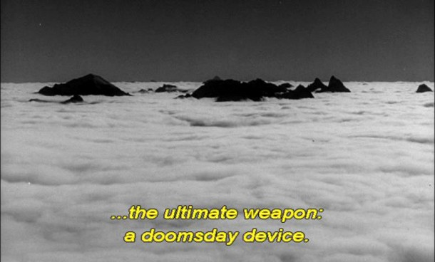Soviet-Doomsday-Device-