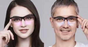 funiki-ambient-glasses-iphone-smartphone