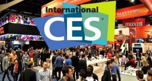 برترین های نمایشگاه CES 2015