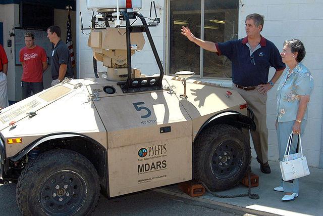 mdars-robot-640x427