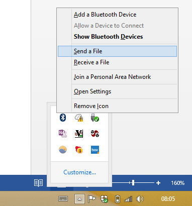 muo-windows-w8-wifidirect-bluetooth