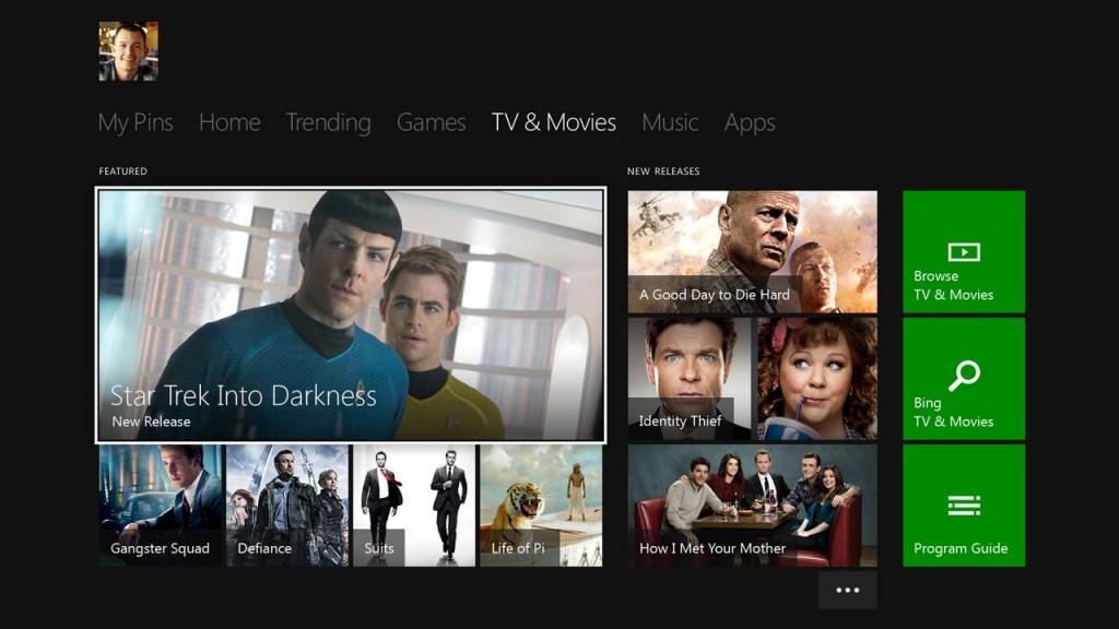Xbox-One-TVMovies