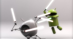 android-vs-ios-lightsaber