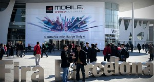 mwc 2015 in barcelona