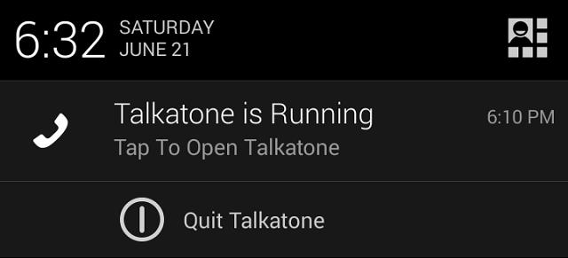 talkatone-3
