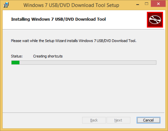 windows-7-usb-dvd-download-tool-setup-process-in-windows-8