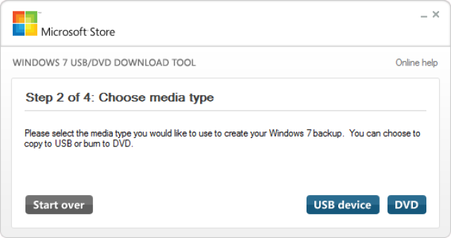 windows-7-usb-dvd-tool-choose-media-type