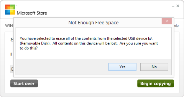 windows-7-usb-dvd-tool-erase-usb-device-confirmation