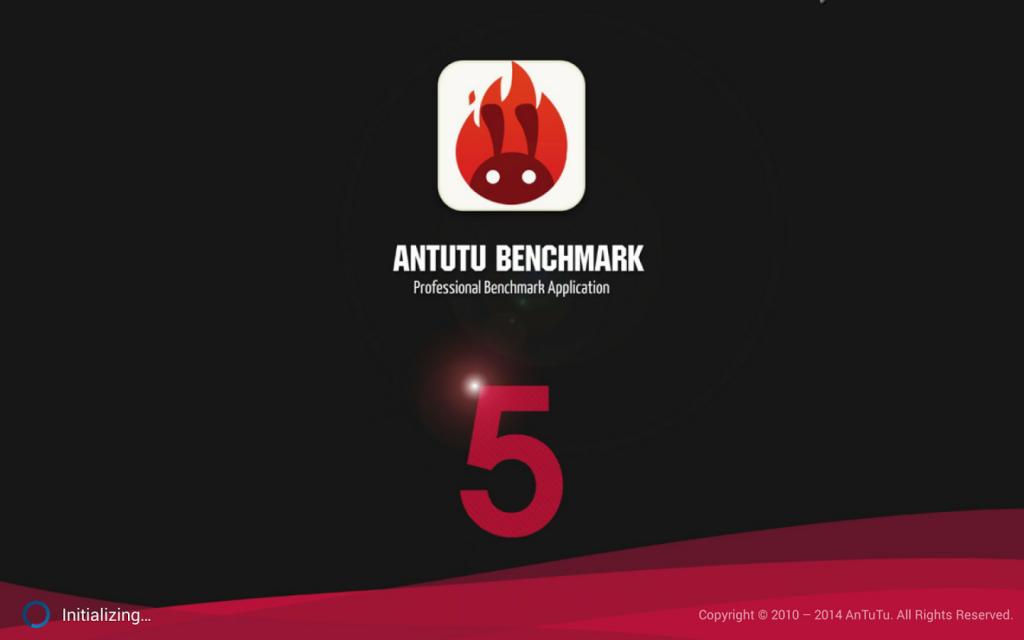 anTuTu-benchmark-apk