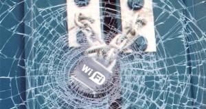wifi_big