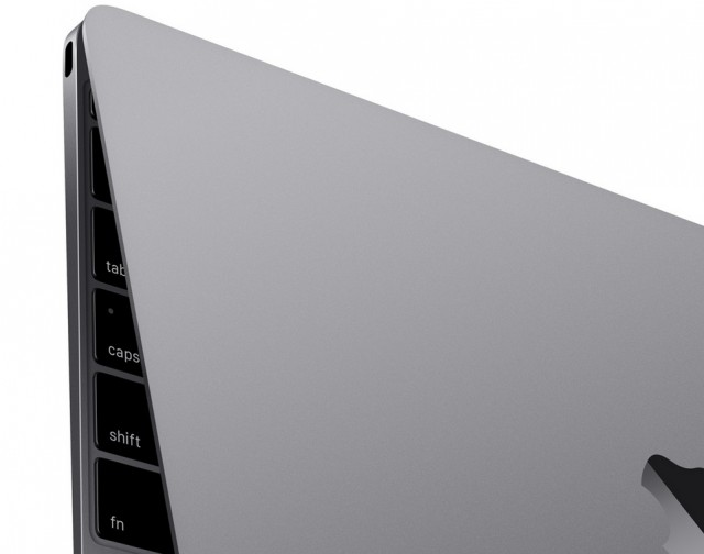 Apple-MacBook-640x504