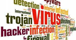 Virus_Trojan_Spyware