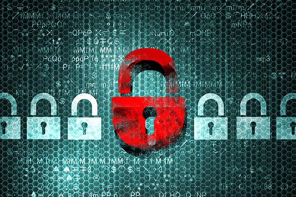 چگونه شبکه وای فای WPA و WPA2 را هک کنیم؟