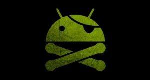 root-android-image-puzzle_edited