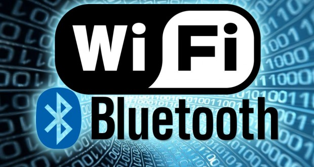 apertura-wifi-bluetooth