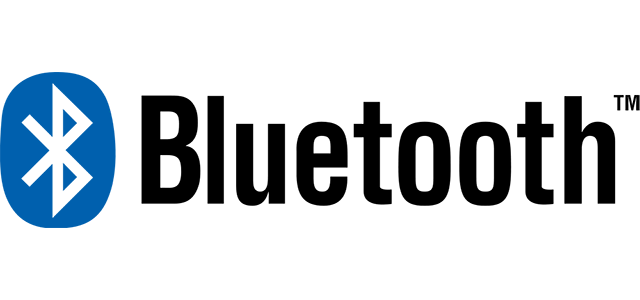 بلوتوث 4.0
