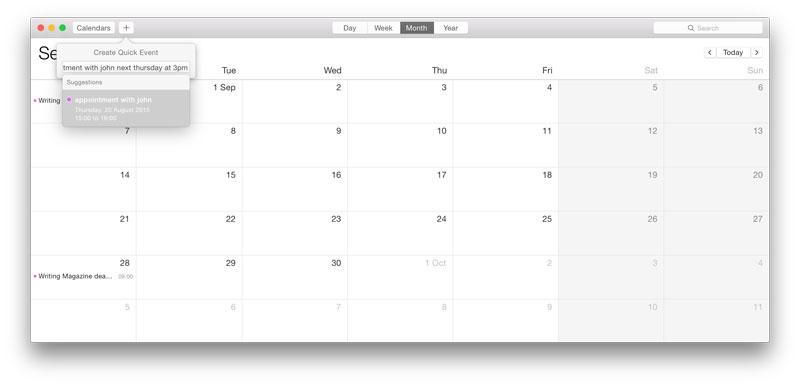 calendar-for-Mac