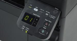 printer-dell