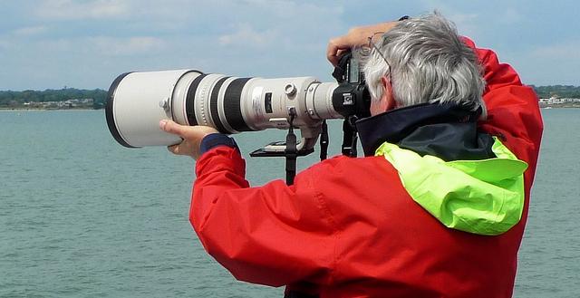 very-long-lens