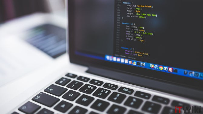 برنامه نویسی تماما ریاضی و منطق نیست