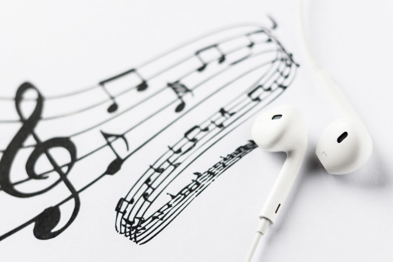 تفاوت فرمت های صوتی در چیست؟