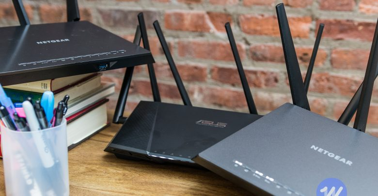 [عکس: 01-wireless-router-2000-780x405.jpg]
