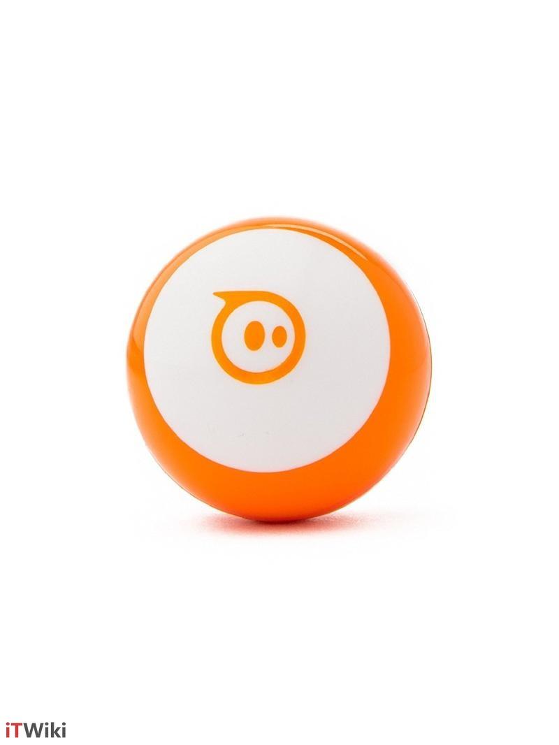 ربات Sphero Mini